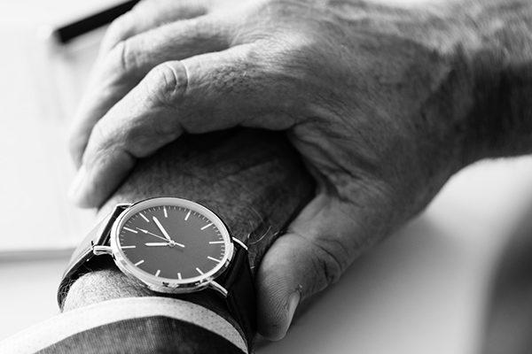 Watches Daraz