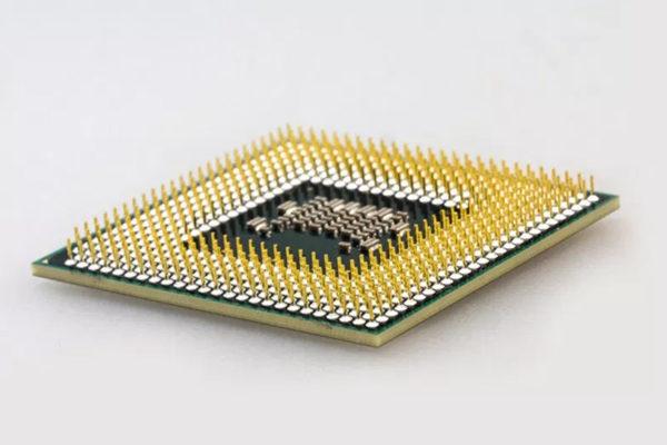 Processor at Daraz