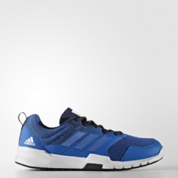 Adidas Essential Star 3
