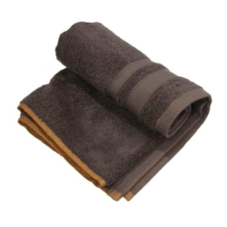 Cotton Plain Hand Towel_Small