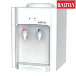 Baltra Water Dispenser