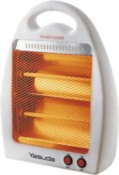 Yasuda Halogen Heater